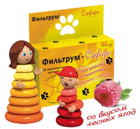 Рейтинг витаминов для кошек 2018 как выбрать описание